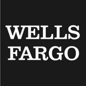 WellsFargoLogo