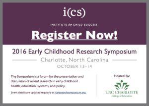6.1 Symposium Invite