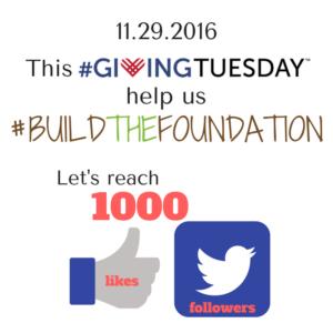 social-media-post-advertising-fb-and-twitter-goals