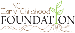 North Carolina Early Childhood Foundation